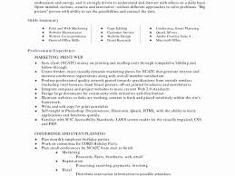 Resume Format Hotel Industry Resume Format Hotel Management For Hospitality Experience Free 20