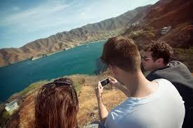 Resultado de imagen para taganga en grupo excursion