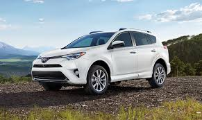 2018 toyota rav4 interior.  rav4 on 2018 toyota rav4 interior