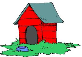 dog house clipart. Plain Clipart Dog20house20clipart20free Inside Dog House Clipart