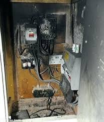 fuse box house fastfit info fuse box house fuse box house wiring diagram household cover fuse box house location