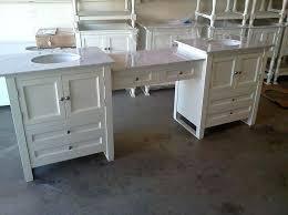 bathroom makeup vanity and sink bathroom sink vanity with makeup table