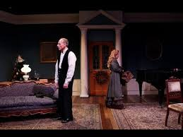 ibsen a doll s house analysis  ibsen a doll s house analysis