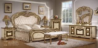european style bedroom set furniture decor