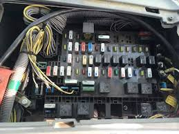 freightliner columbia fuse box wiring diagram user 2004 freightliner fuse box wiring diagram expert 2007 freightliner columbia fuse box diagram freightliner columbia fuse box