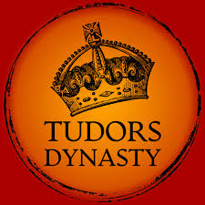 Tudors Dynasty Podcast