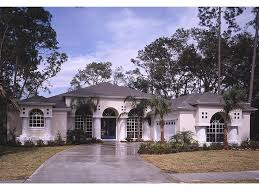 florida house plan photo 043h 0252