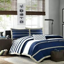navy blue bed sets amazing best navy comforter ideas on bedding sets blue regarding navy blue