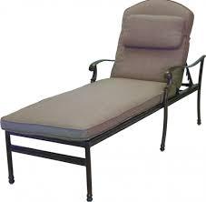 large size of elegant grey cushion chaise outdoor lounge chair outdoor chaise lounge chair along