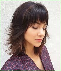 Hairstyles For Medium Black Hair Amazing Easy Summer Hairstyles Long