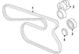 2007 bmw 335i water pump wiring diagram wiring diagram 2007 bmw 335i water pump wiring diagram