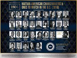 The Inductees to The 1804 List of ...