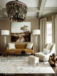 "Masculine Interior Design Amazing The Study Is The Most Masculine Space In The Home"" She Says The"