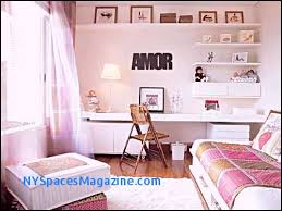 small teen bedroom decorating ideas. Best Small Teen Bedroom Ideas Concept Small Teen Bedroom Decorating Ideas