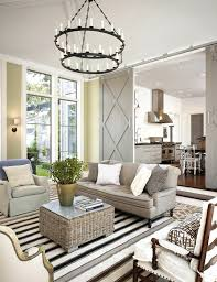 excellent ideas large living room chandeliers formal living room ideas living room transitional with chandelier