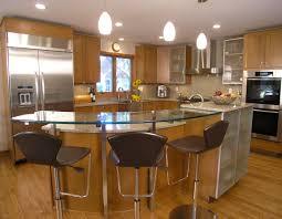Kitchen:Design A Kitchen Online Sweet Design Kitchen Colors Online  Fantastic Design My Kitchen Online