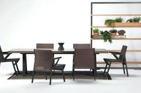 modular dining room furniture. Modular Dining Room Contemporary Seating Design Of Furniture By Table U
