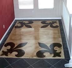 fleur de lis rug home and furniture picturesque rug on jewel blue rugs fleur de lys