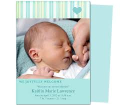 Baby Girl Birth Announcements Template Free Baby Birth Announcement Templates Free