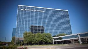 bose corporation headquarters. stay invested in tcs: rajat bose corporation headquarters