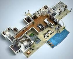 House Design On 3d Plan Program Free – jgzymbalist.com