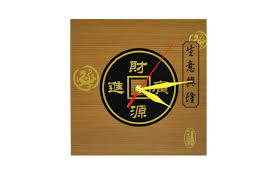 copyright 2018 thy trading all rights reserved import whole asian oriental furniture home decor gift collectibles