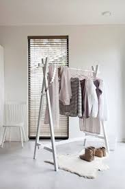 i purchased the wood just a few days ago and it took me a certain time to complete my clothing rack it was such an easy task with my dad s help