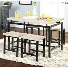 5 piece dining table set under 200 room a mesmerizing kitchen table sets under home decor