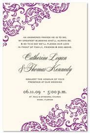 Wedding Inviting Words Informal Wedding Invitation Wording Casual And Modern Ways