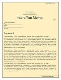 memo word template 60 memo template free word pdf doc formats