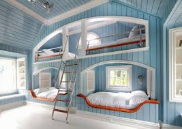 bedroom furniture interior design. Best Of Beach Bedroom Furniture Interior Design