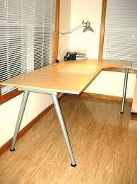Ikea galant office desk Leg Ikea Galant Desk 18222 Desk Table Office Desk Desk Replacement Screws Desk Ikea Galant Desk 18222 Price Stackable Storage Cubes Iyogayogaclub Ikea Galant Desk 18222 Desk Table Office Desk Desk Replacement
