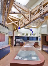 Design Materials Albuquerque Nm Sscafca Headquarters Equiterra Regenerative Design