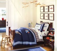 Pottery Barn Bedrooms Paint Colors Kids Bedroom Sets Ideas 11 Cool Pottery Barn Kids Airplane