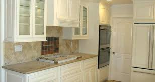 most usual kitchen cabinet doors replacement white shaker with frosted glass inserts metal and unfinished home