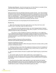 Entry Level Sales Resume Inspiration Resume Objectives For Entry Level Positions Resume Objectives Entry