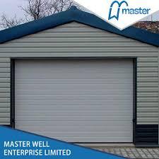 remote control sectional garage door with motor automatic garage door panel lows garage doors with pedestrian door