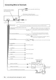 kenwood kdc mp242 wiring diagram efcaviation com kdc mp4028 auxiliary input at Wiring Diagram For Kenwood Kdc Mp4028