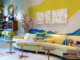 Unique Living Room Unique Colors For Living Room Providing Unusual Look Living Room