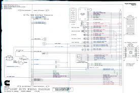 2007 dodge ram 1500 radio wiring diagram wiring diagram 19 0 2007 dodge ram radio wiring diagram awesome dodge ram wiring harness diagram 15