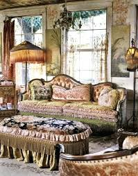 choose victorian furniture. Victorian Style Furniture Characteristics . Choose T