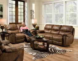 furniture s jackson ms elegant best of rug s in jackson ms innovative rugs design