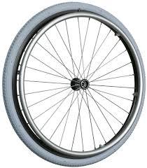 Spinergy wire wheels wheelchair parts wheelchair wheels