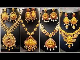 35/- में खरीदे COD फ्री डिलीवरी Artificial <b>Jewellery</b> ...