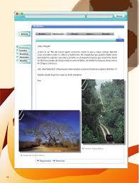 Sep 14, 2020 · geografía sexto grado nivel: Geografia Sexto Grado 2016 2017 Online Pagina 10 De 201 Libros De Texto Online