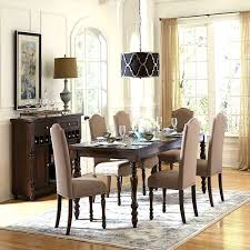 parson chairs set of 4 inspirational wicker parsons chair luxury 30 luxury dining room cushions of