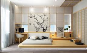 elegant japanese bedroom style impressive. Breathtaking Popular Minimalist Bedroom Decorating Ideas Amazing Outstanding Design Furniture Captivating Unique 1152 Elegant Japanese Style Impressive
