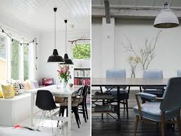 industrial pendant lights perth roselawnlutheran in pendant lights perth 9 of 15