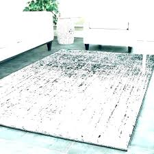 large plush area rugs thick white fluffy bedroom size of rug sizes fuzzy soft chenille extra