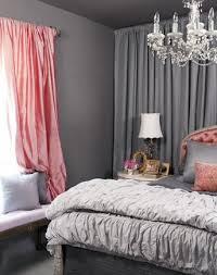 old hollywood bedroom furniture. hollywood glamor into your home old bedroom furniture
